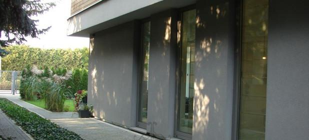 Dom na sprzedaż 280 m² Warszawa Bemowo Jelonki Południowe - zdjęcie 1