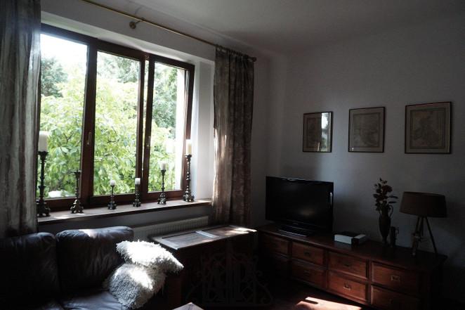 Morizon WP ogłoszenia | Dom na sprzedaż, Warszawa Stare Włochy, 200 m² | 0716