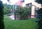 Morizon WP ogłoszenia | Dom na sprzedaż, Rybie, 286 m² | 4902