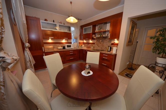 Morizon WP ogłoszenia   Dom na sprzedaż, Raszyn, 400 m²   4038