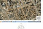Morizon WP ogłoszenia | Mieszkanie na sprzedaż, Warszawa Śródmieście, 127 m² | 8612