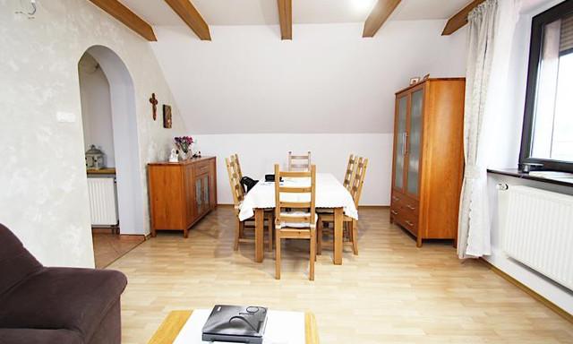 Dom na sprzedaż <span>Opole, Zaodrze</span>