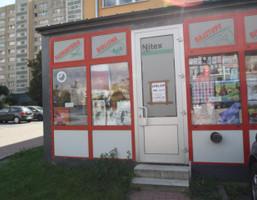 Morizon WP ogłoszenia   Lokal na sprzedaż, Opole, 30 m²   3157