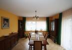 Morizon WP ogłoszenia   Dom na sprzedaż, Opole Grudzice, 250 m²   8496