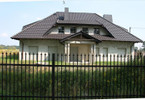 Morizon WP ogłoszenia | Dom na sprzedaż, Opole Krzanowicka, 332 m² | 0722