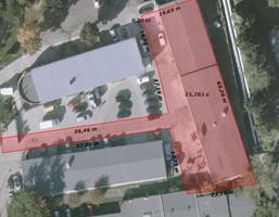 Morizon WP ogłoszenia | Obiekt na sprzedaż, Opole Śródmieście, 673 m² | 0115