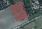 Morizon WP ogłoszenia   Działka na sprzedaż, Opole Gosławice, 1049 m²   1494