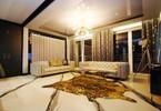 Morizon WP ogłoszenia | Mieszkanie na sprzedaż, Opole Malinka, 147 m² | 4779