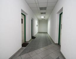 Morizon WP ogłoszenia | Biurowiec na sprzedaż, Opole, 1000 m² | 6132