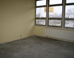 Morizon WP ogłoszenia | Lokal na sprzedaż, Nysa, 144 m² | 9602