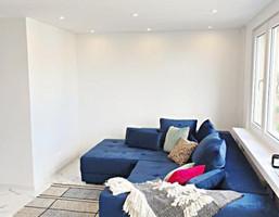 Morizon WP ogłoszenia | Mieszkanie na sprzedaż, Opole Zaodrze, 58 m² | 7796