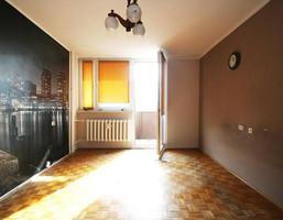 Morizon WP ogłoszenia | Mieszkanie na sprzedaż, Opole Zaodrze, 48 m² | 1723