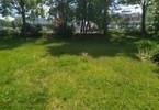 Morizon WP ogłoszenia | Mieszkanie na sprzedaż, Opole Zaodrze, 74 m² | 9050