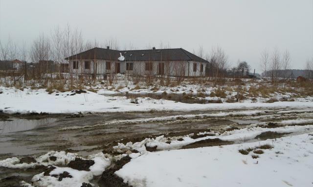 Działka na sprzedaż <span>Opolski, Komprachcice, Polska Nowa Wieś</span>