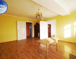 Morizon WP ogłoszenia | Mieszkanie na sprzedaż, Opole Zaodrze, 74 m² | 9285