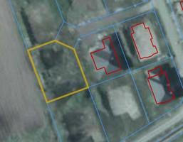 Morizon WP ogłoszenia | Działka na sprzedaż, Opole Różana, 641 m² | 5537