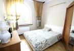 Morizon WP ogłoszenia | Dom na sprzedaż, Opole Grudzice, 240 m² | 9784