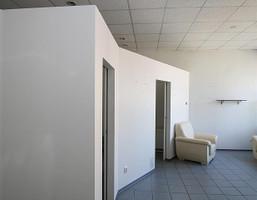 Morizon WP ogłoszenia | Biuro na sprzedaż, Opole, 108 m² | 7082