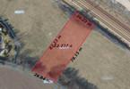 Morizon WP ogłoszenia | Działka na sprzedaż, Opole Mechaników, 2230 m² | 5706