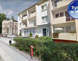 Morizon WP ogłoszenia | Lokal na sprzedaż, Opole Pasieka, 52 m² | 7591