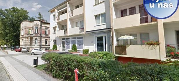 Lokal na sprzedaż 52 m² Opole Pasieka - zdjęcie 1