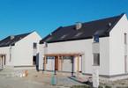 Morizon WP ogłoszenia | Dom na sprzedaż, Pobiedziska, 102 m² | 7954