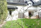 Morizon WP ogłoszenia | Dom na sprzedaż, Plewiska Os. Pogodne, 140 m² | 8451