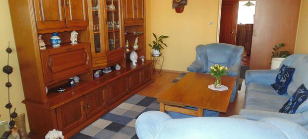 Mieszkanie na sprzedaż 65 m² Poznań Rataje Osiedle Orła Białego - zdjęcie 1