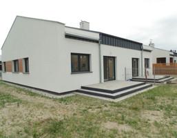 Morizon WP ogłoszenia | Dom na sprzedaż, Siekierki Wielkie, 90 m² | 0571