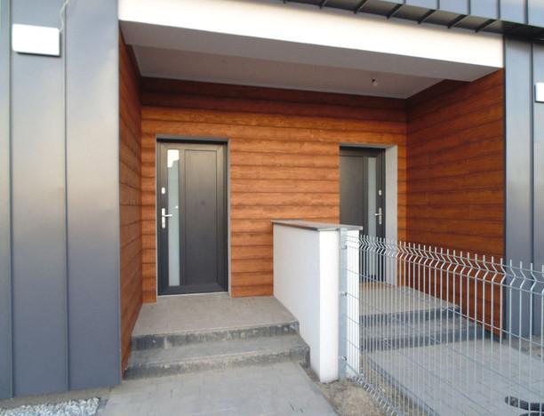Morizon WP ogłoszenia | Dom na sprzedaż, Gowarzewo, 90 m² | 8035
