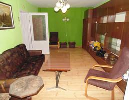 Morizon WP ogłoszenia | Mieszkanie na sprzedaż, Poznań Grunwald, 47 m² | 2748
