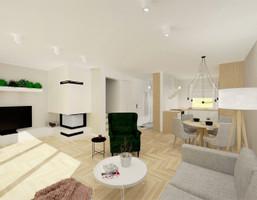 Morizon WP ogłoszenia | Dom na sprzedaż, Tulce, 92 m² | 4586