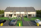 Morizon WP ogłoszenia | Dom na sprzedaż, Tulce, 70 m² | 1286