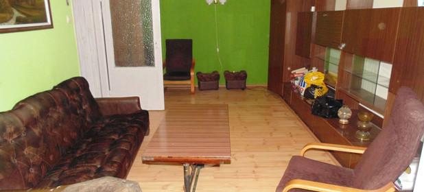 Mieszkanie na sprzedaż 47 m² Poznań Grunwald Dmowskiego Romana - zdjęcie 2