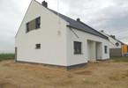 Morizon WP ogłoszenia | Dom na sprzedaż, Siekierki Wielkie, 93 m² | 5396