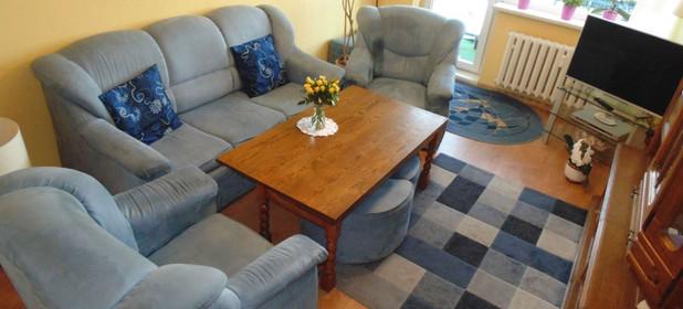 Mieszkanie na sprzedaż 65 m² Poznań Rataje Osiedle Orła Białego - zdjęcie 3