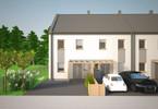 Morizon WP ogłoszenia | Dom na sprzedaż, Tulce, 86 m² | 9362