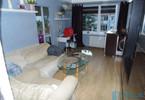 Morizon WP ogłoszenia | Mieszkanie na sprzedaż, Poznań Rataje, 53 m² | 4010
