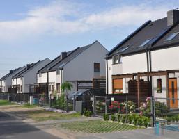 Morizon WP ogłoszenia | Dom na sprzedaż, Szczytniki, 106 m² | 9713