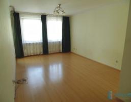 Morizon WP ogłoszenia | Mieszkanie na sprzedaż, Poznań Stare Miasto, 58 m² | 6056