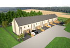 Morizon WP ogłoszenia | Dom na sprzedaż, Tulce, 86 m² | 5674