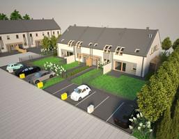 Morizon WP ogłoszenia   Dom na sprzedaż, Tulce, 70 m²   5675