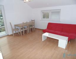 Morizon WP ogłoszenia | Mieszkanie na sprzedaż, Swarzędz Os. Mielżyńskiego, 43 m² | 4413