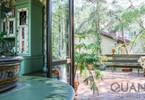 Morizon WP ogłoszenia | Dom na sprzedaż, Łomianki Żwirowa, 400 m² | 7626
