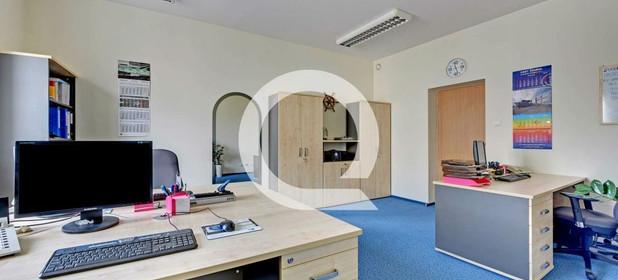 Lokal biurowy do wynajęcia 154 m² Gdynia M. Gdynia Działki Leśne Śląska - zdjęcie 2