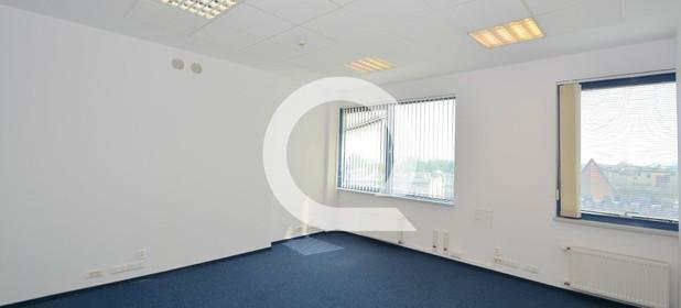 Lokal biurowy na sprzedaż 4543 m² Gdańsk M. Gdańsk Wrzeszcz - zdjęcie 2