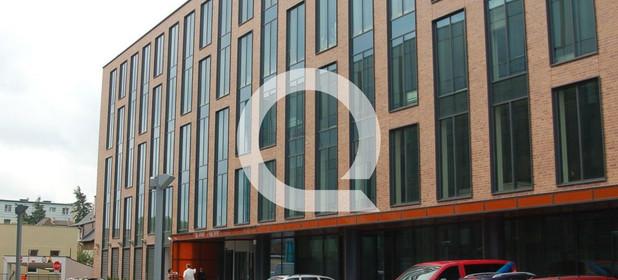Lokal biurowy do wynajęcia 295 m² Gdańsk M. Gdańsk Oliwa Arkońska - zdjęcie 2