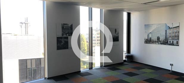 Lokal biurowy do wynajęcia 220 m² Gdańsk M. Gdańsk Śródmieście Jana z Kolna - zdjęcie 3