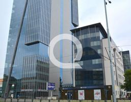 Morizon WP ogłoszenia | Biuro na sprzedaż, Gdańsk Wrzeszcz, 4543 m² | 9294