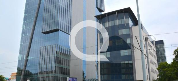 Lokal biurowy na sprzedaż 4543 m² Gdańsk M. Gdańsk Wrzeszcz - zdjęcie 1